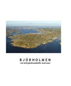 boken_bjorholmen