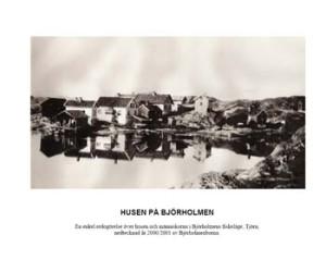 husen_pa_bjorholmen